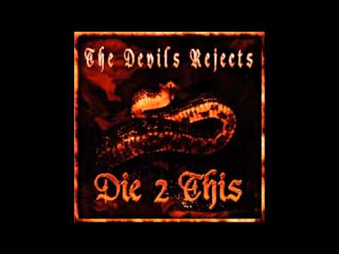 The Devils Rejects - I Can't