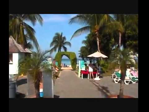 cheap all inclusive holidays -all inclusive cheap holidays