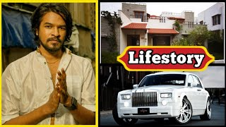 #mgsquad ( Madan Gowri ) Car, Salary, Family and Full Lifestory, Lifestyle video in tamil