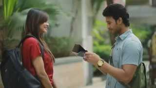 Bangla romantic love video song