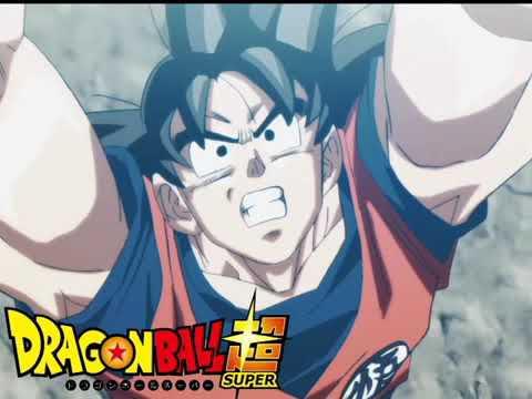 Dragon Ball Super OST - Límit Break Survivor-(Type C) 2018