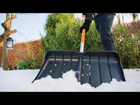 Производство лопат как бизнес идея