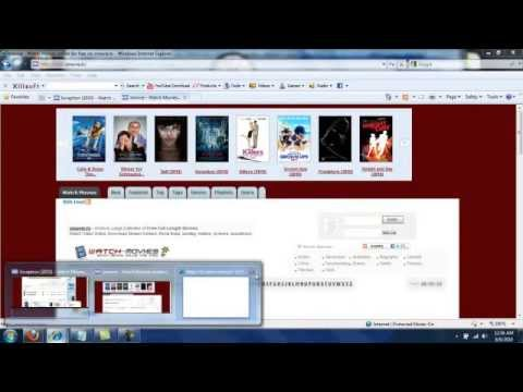 watch-movies-online-for-free-(-new-website-)