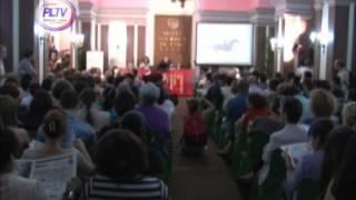 Festival de Cine de La Habana homenajeará a Gabriel García  Márquez