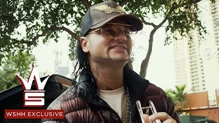 "RiFF RAFF ""Steph Curry McFlurry"" (WSHH Exclusive - Official Music Video)"