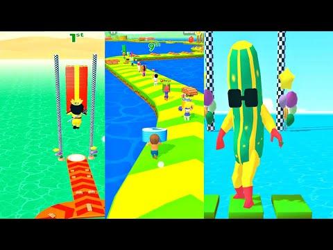 shortcut run !! #shorts Video Game !