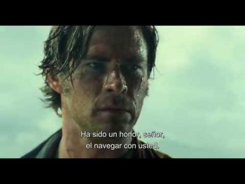 en-el-corazÓn-del-mar---trailer-4---oficial-warner-bros.-pictures