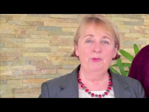 Campaign Trail - Jenny Macklin in Mackay