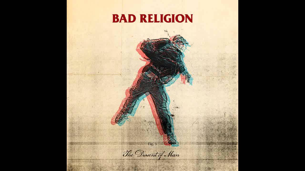 bad-religion-07-wrong-way-kids-the-dissent-of-man-hellfireinparadise