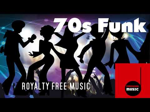 sixties-funky-love-no-copyright-soul/-funk
