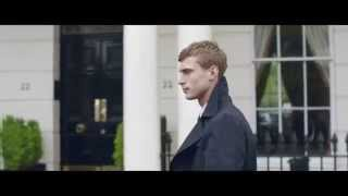 Gucci Presents: Men's Tailoring (Director's Cut) Thumbnail