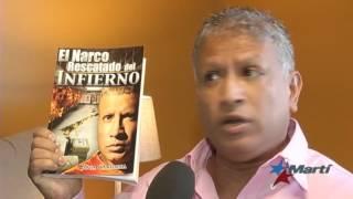 Ex Narcotraficante acusa a Diosdado Cabello