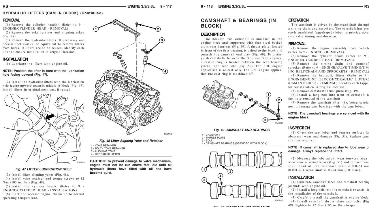 DOWNLOAD Dodge Caravan Repair Manual 2006-2007 (INSTANTLY) on 3.6l v6 engine diagram, 4.6l v8 engine diagram, buick 3800 engine diagram, chevy v6 engine diagram, 3.9l engine diagram, fwd engine diagram, 5.4l engine diagram, 3.8 engine diagram, 3.1l engine diagram, 5.7l hemi engine diagram, turbo engine diagram, 3l engine diagram, chevy 3800 engine diagram, ford v6 engine diagram, car engine diagram, 3800 v6 engine diagram, gm 3.5 v6 engine diagram, hybrid engine diagram, fuel injected engine diagram, v-6 engine diagram,