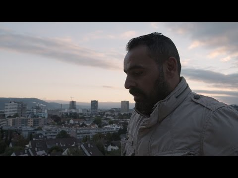 Video Roulette online erfahrungsberichte