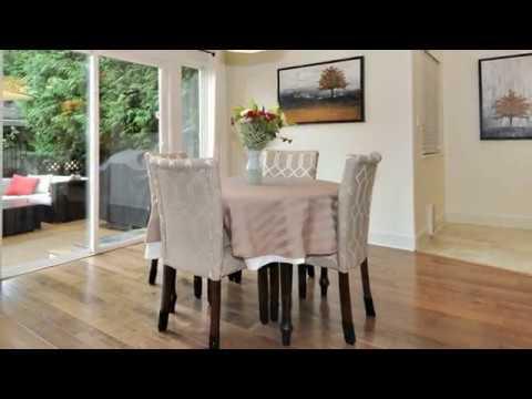 2839 W 16th Ave,Vancouver - Real Estate Virtual Tour - Dana Propp & Bret Schillebeeckx