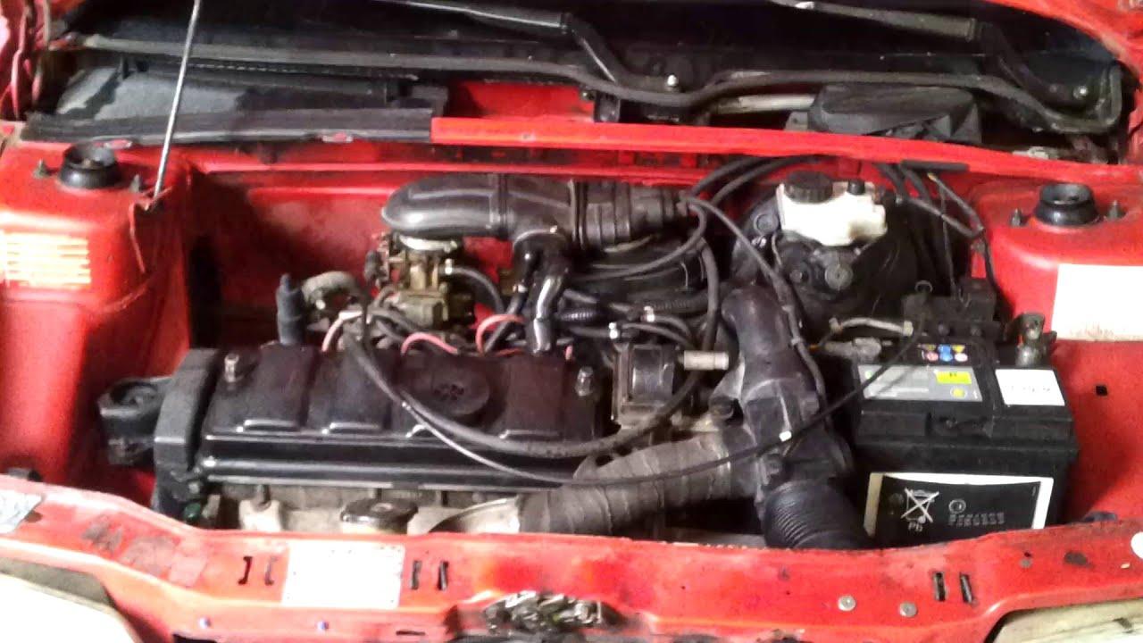 Peugeot 106 Xn Reglage Termine