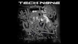 Tech N9ne - Hood Go Crazy Instrumental