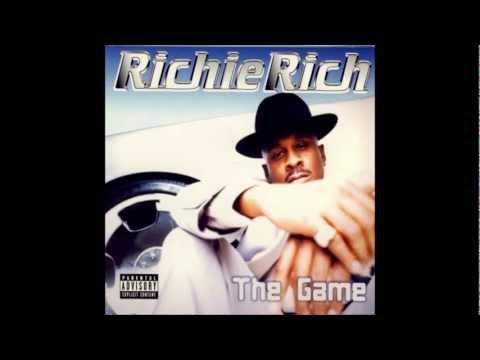 RICHIE RICH - Playboy