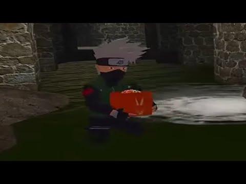 Gmod Hide And Seek: HALLOWEEN EDITION! (Garrys Mod Funny Moments!)