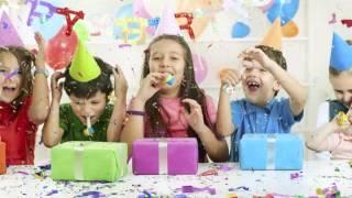 Что подарить ребенку на День Рождения(, 2015-05-21T17:36:22.000Z)
