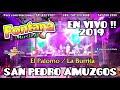 Video de San Pedro Amuzgos