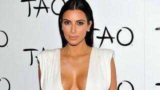 Kim Kardashian is a Huge Star for Us: Glu Mobile CEO
