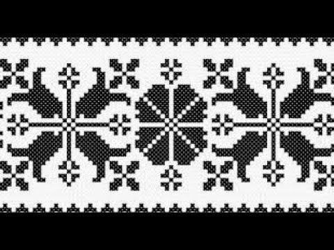 Македонскиот музички фолклор во современата музика