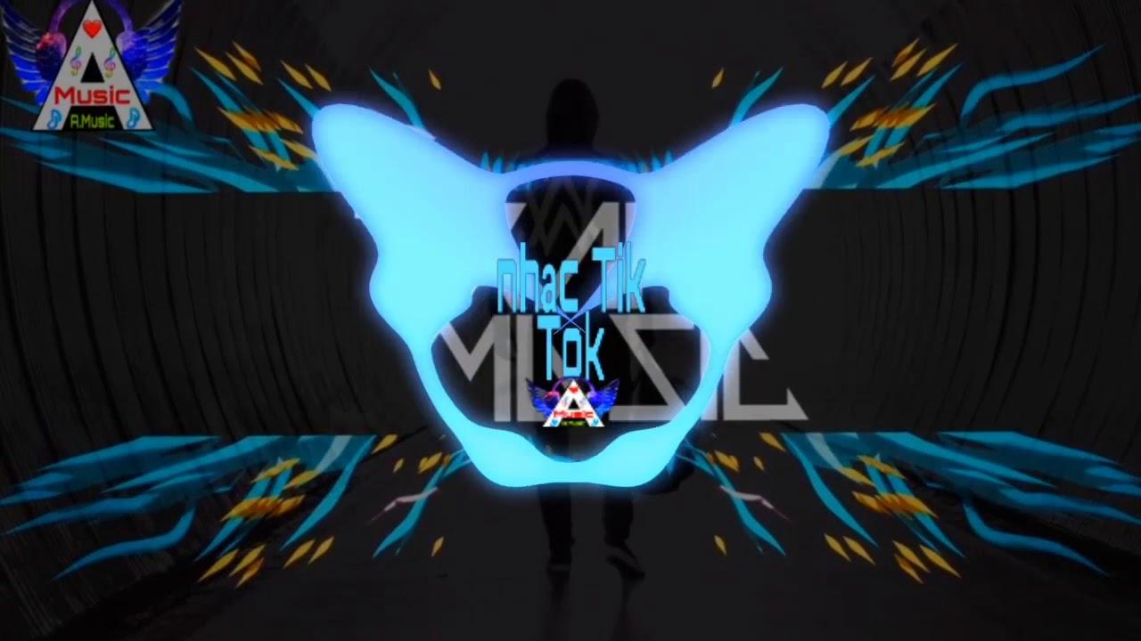 TIE ME DOWN FADED remix | nhạc Tik Tok gây nghiện hay nhất