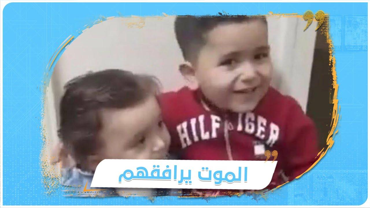 بحادثتين منفصلتين.. وفاة طفلين وامرأة تفاقم مأساة السوريين في عنتاب التركية  - نشر قبل 23 ساعة