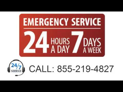 Best Local Electrician Near Me in Cincinnati | Call (855) 219-4827