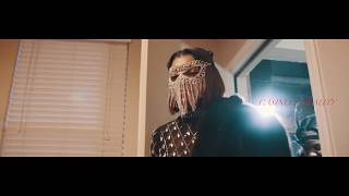 Casino JBeauty - Doing it [Official Music Video] Shot By @Acrazyproduction