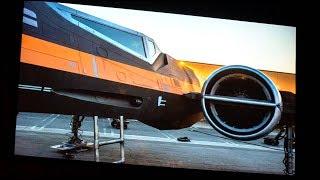 FULL Star Wars: Galaxy