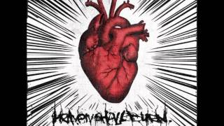 Heaven Shall Burn - Intro