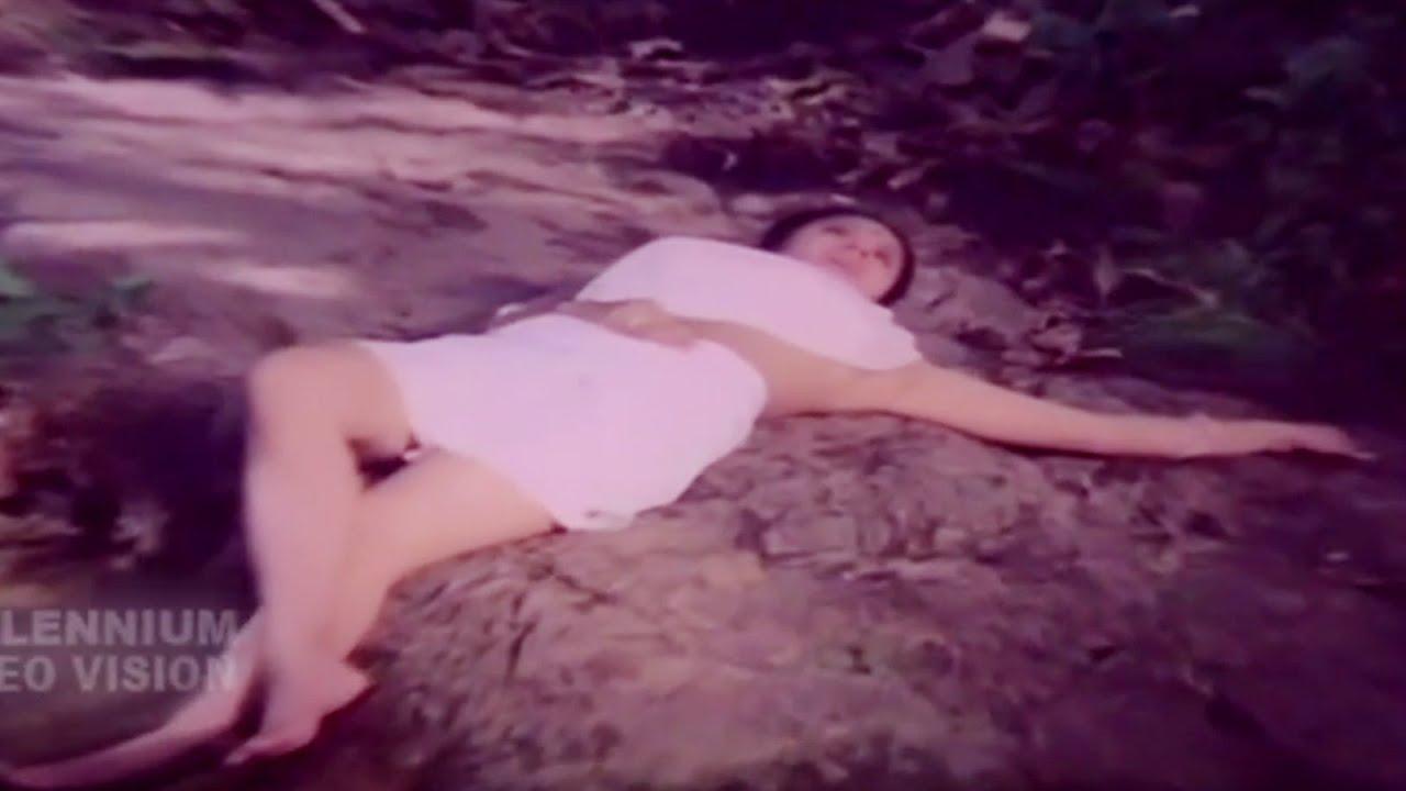 Download Malayalam Evergreen Film Song   ENGUM ENGUM THEDUNNU   STHREEKKU VENDI STHREE   Sunantha