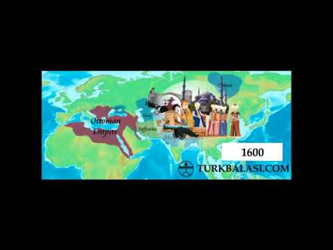 Kingdoms of Edom to present day(origin of the jewish people part 3)full article in links