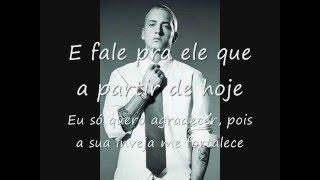 Bruno Mars . Eminem -Lighters TRADUÇÃO