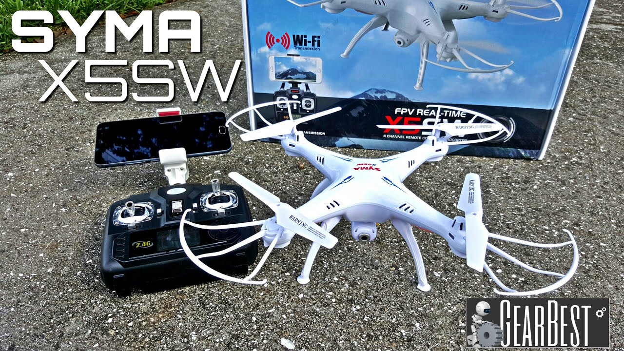 wifi drone with Watch on Robot further Watch as well Btown likewise MLB 693376918 Adesivo Bandeira Formula 1 Carro Corrida C eonato Job0813  JM also Drone Eachine E58 Wifi Fpv Camera 2mpx Rtf.