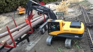 rc construction site logger october 2015
