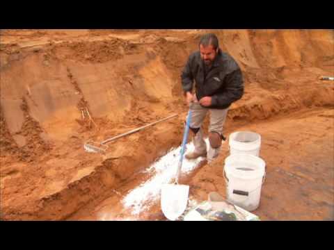 Mass stabilization dry soil mixing doovi for Soil stabilization
