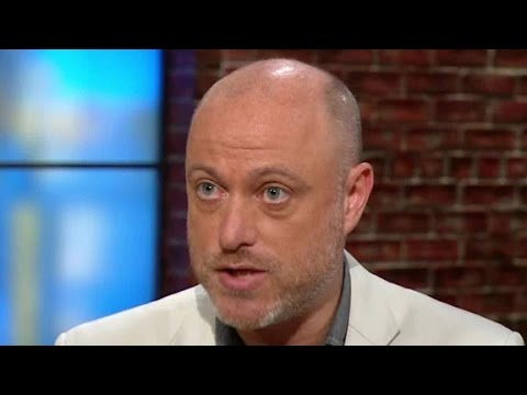 Etan Patz juror: Why I voted not gulity