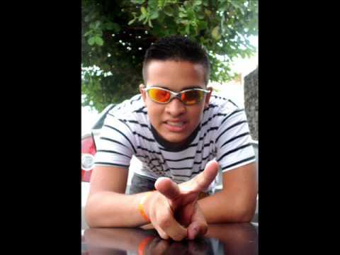 MC MAX - Arém ( DJ  Chorão )Las-vegas videó letöltés