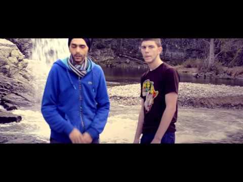 Unité - Brolick ft Slone Prod: Crown ( OFFICIAL CLIP )