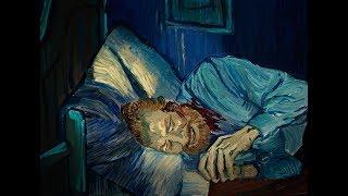 天才画家フィンセント・ファン・ゴッホの実像に迫る!125名の画家がゴッ...