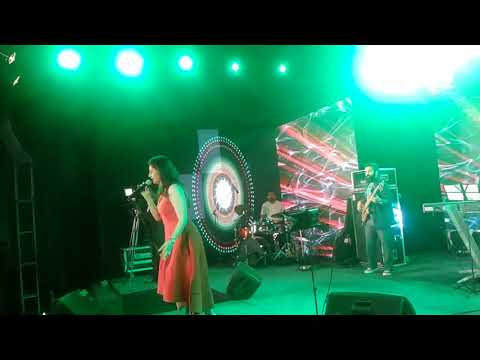 live performance hindi songs