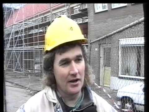 Regio TV November 1999