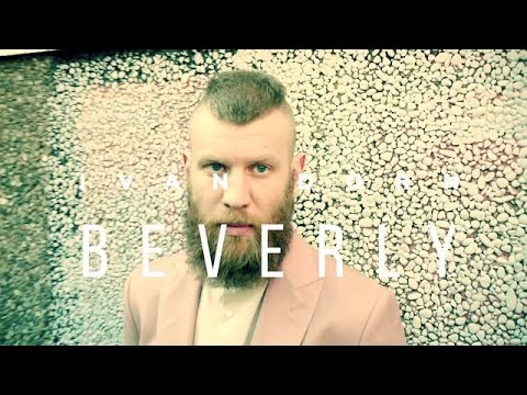 Ivan Dorn - Beverly (Audio)
