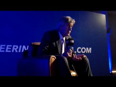 Manuel Pellegrini cuenta por qué no pudo fichar a Alexis Sánchez
