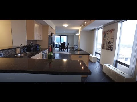 St Louis Arch Penthouse Now For Rent Mansion House Apartments