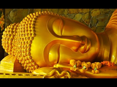 om asato ma sad gamaya  main peace mantra  beautiful