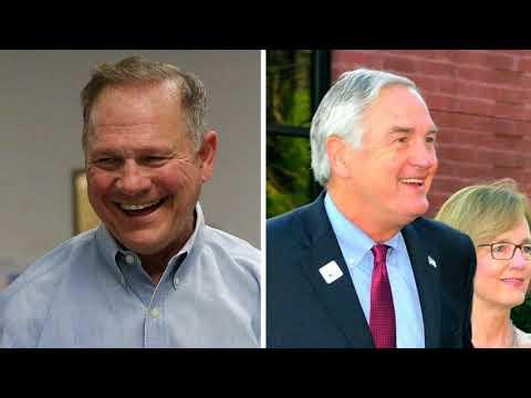 polls-close-in-alabama-senate-runoff-seen-as-test-of-trump-influence